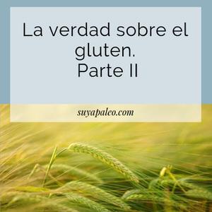 cereales gluten salud