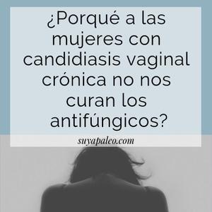 antifungicos candidiasis