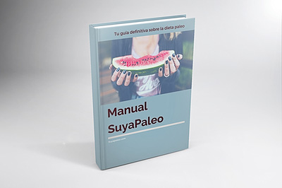 Manual Suyapaleo
